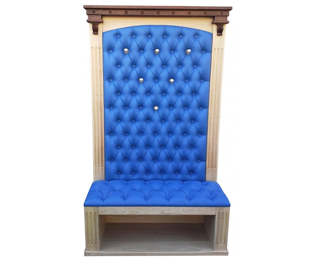 Мебель в прихожую