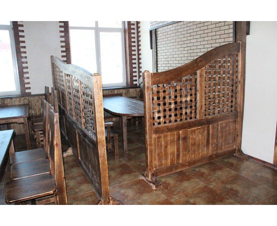 Армянский ресторан