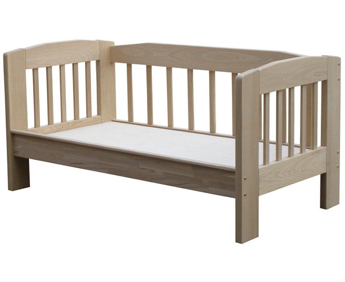 Кровать, основа модель